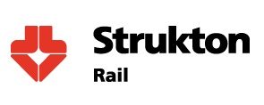 Strukton Rail over Synergize