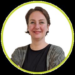 Franka Verriet - van Hunnik